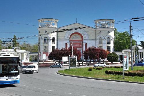Симферополь отметит День Республики Крым
