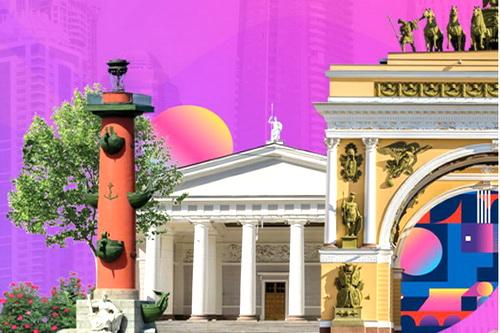 Жителей Крыма приглашают принять участие в программе по развитию городов