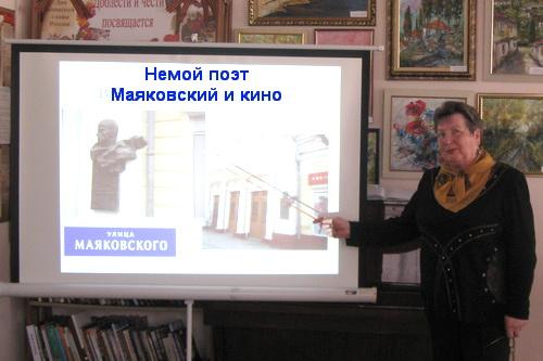 Марат Хуснуллин обещал навести в Крыму порядок