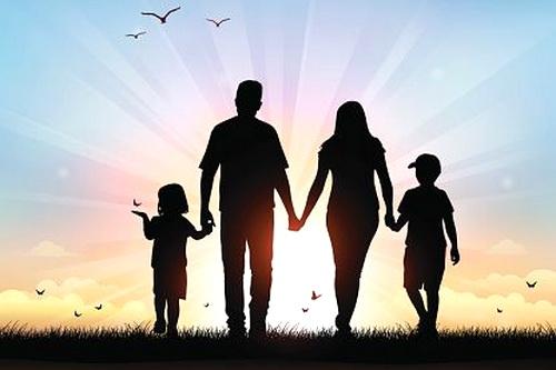 Родители №1 и №2 – не наша история 5 (4)