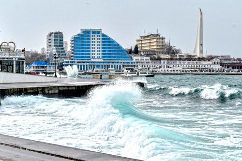 Сотовая связь в Крыму: есть ли повышение тарифов?