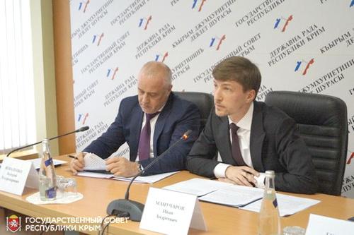 Сотовая связь в Крыму: есть ли повышение тарифов? 5 (1)