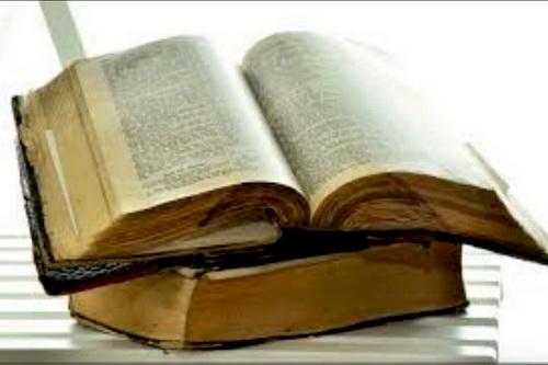 Духовная окраска законов страны 5 (4)