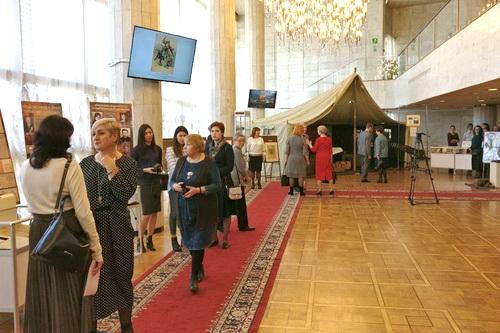 Крымская культура: победы уже есть 4.8 (4)