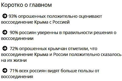 Крым — наш, и это правильно 5 (1)