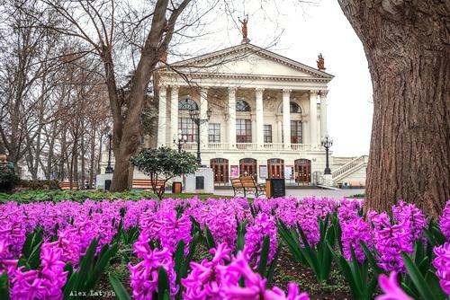 Шестилетие Русской весны: реинтеграция на повестке дня