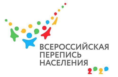 Кто мы и откуда: перепись посчитает народы и языки России 5 (2)