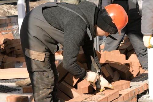 В Севастополе уже в мае откроется новый военный медцентр 1 (1)
