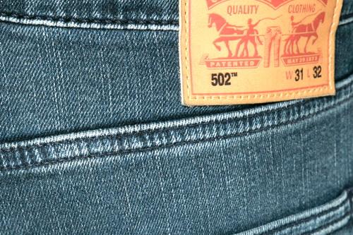 Торговая сделка по-одесски