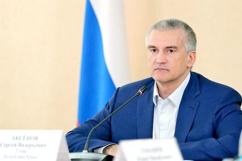 Александр Люльчук: Медалей мне не нужно – работу подавай!