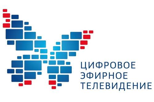 В Крым заходит телевидение высшего качества 5 (2)