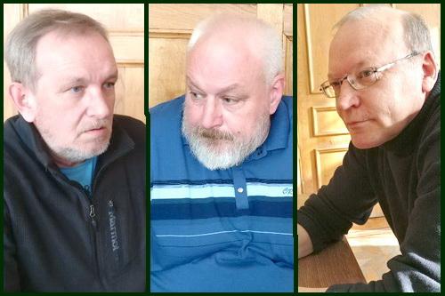 Крым вернулся из плена, но Родина с пропиской не спешит 4.4 (33)