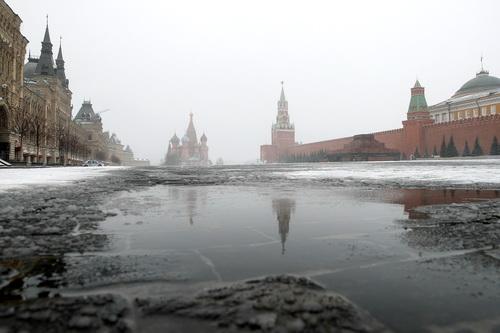 Апрель в России: новая надежда? 5 (2)