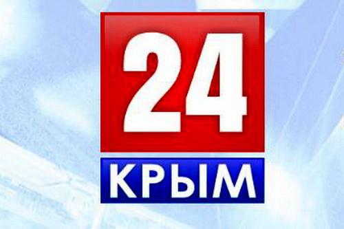 Украинским выпускникам запретили обучение в МГУ