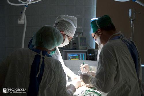 Хирургия экспертного класса уже в Крыму 5 (1)