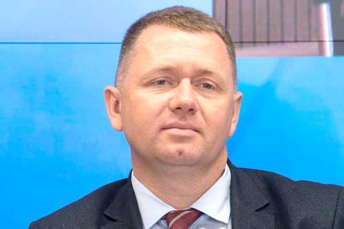 Михаил Афанасьев: Делаем мы все правильно 0 (0)
