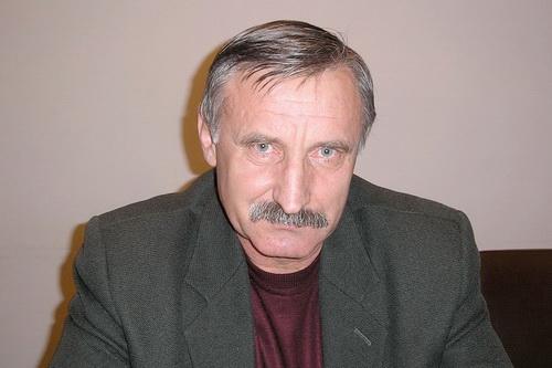 Григорий ДЕМИДОВ: Эти поправки в Конституцию изменят Россию 5 (2)