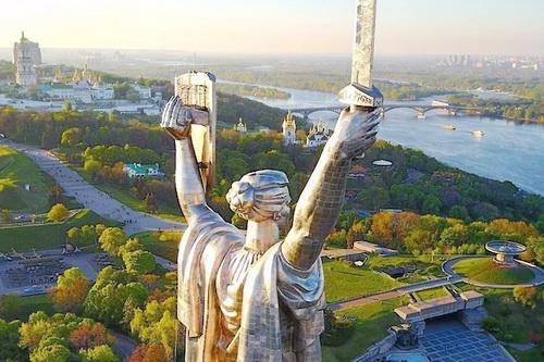 От Лиссабона до Киева 5 (1)