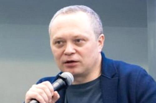 Константин Костин о факторе Путина и голосовании по конституционным поправкам 3 (2)