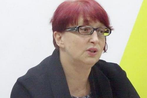 Крымский парламент завершил весеннюю сессию