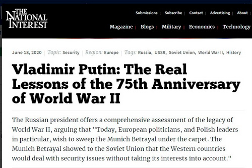 На Украину и её граждан должен влиять пример Крыма и Севастополя