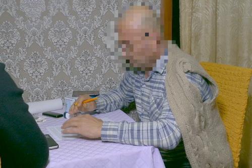 МИД Украины: не дипломаты, а графоманы