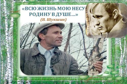Пиар по-киевски: бессмысленный и беспощадный