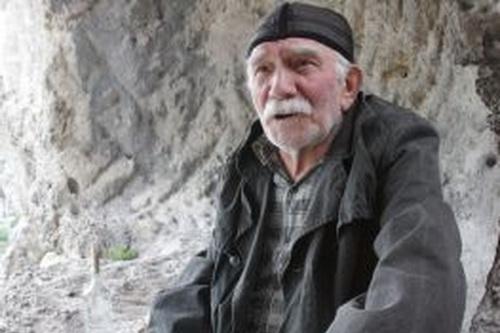 Василий Волга в 2006 году не голосовал за голодомор-геноцид