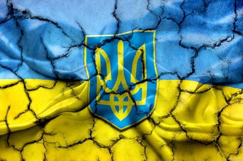 Автовладельцам: меняем украинские права на российские