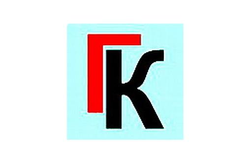 В Крыму создано Объединение граждан «Коммунальное сопротивление»