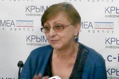 Партия «Свобода» – программный неонацизм и угрозы для крымской автономии
