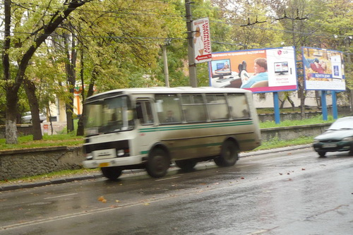 Натовский гамбит на Украине