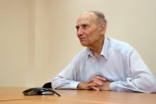 Читаем вместе крымскую прессу. 13 мая