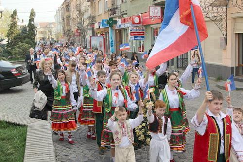 Борис Новожилов: Не дам делу затихнуть!  (ВИДЕО)