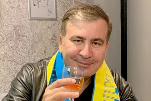 Язык и Киев доведет