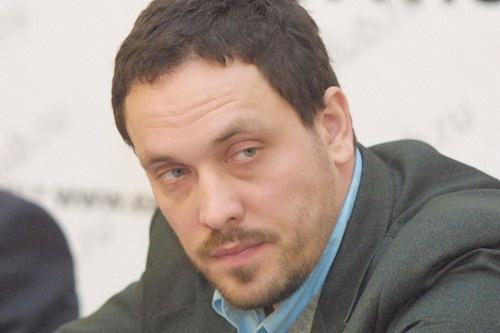«Русское единство» поддержало Симферопольскую и Крымскую епархию