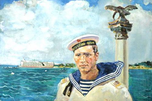 Человек и пароход «Василий Шукшин»: непростая судьба