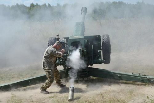 Потепление отношений между НАТО и Россией опять под угрозой