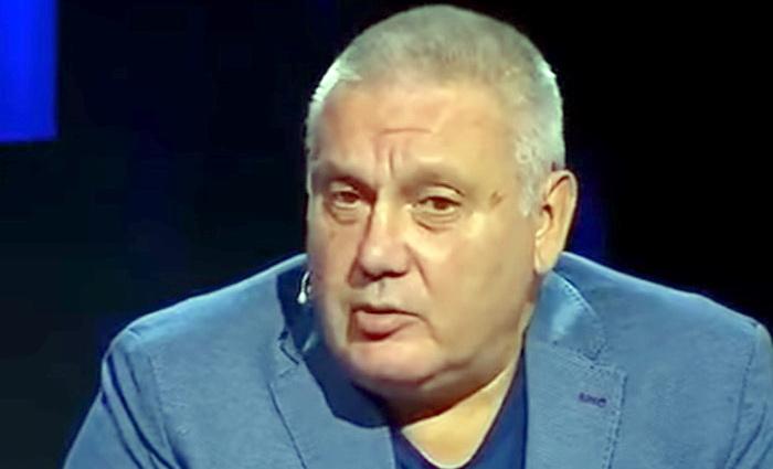 Блицкриг оппозиции в Белоруссии не получился