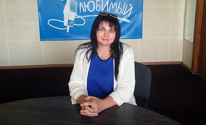 «Дело» Татьяны Кузьмич исключительно политическое. Запад не торопится вмешаться