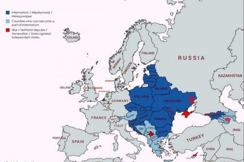 Симферопольская организация Русской общины Крыма укрепляет ряды
