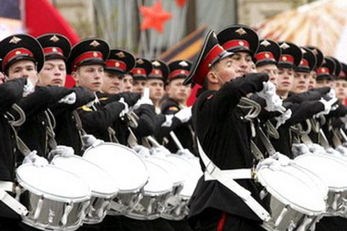 Читаем вместе крымскую прессу. 8 сентября