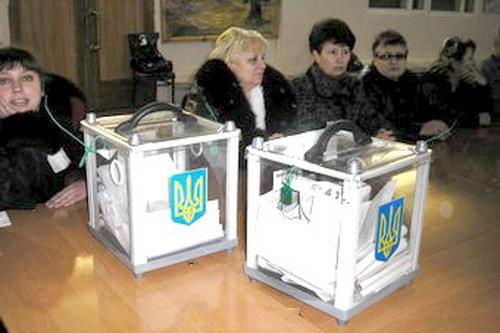 Читаем вместе крымскую прессу. 16 января