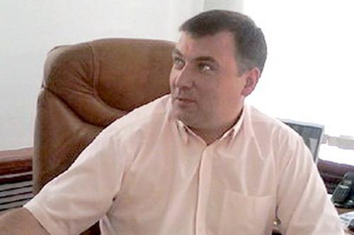 Крымский спикер выступает за платные пляжи