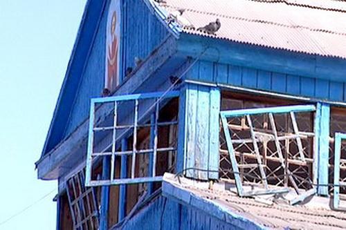 Отнюдь не «левандовское» укрепление ПФК «Севастополь»