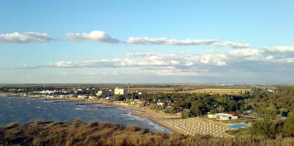 Цены на строительство в Крыму будут снижены