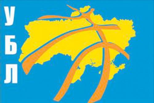 Украинская баскетбольная лига умерла… да здравствует УПБЛ!