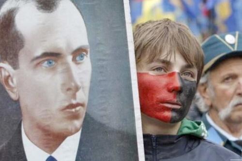 Поездка на Украину опасна для жизни