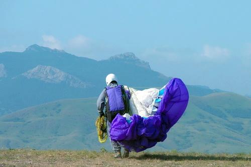 Dura lex — и гора Клементьева