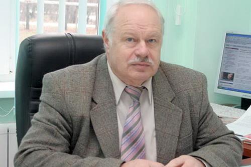 Инициативы по отставке Совмина преждевременны